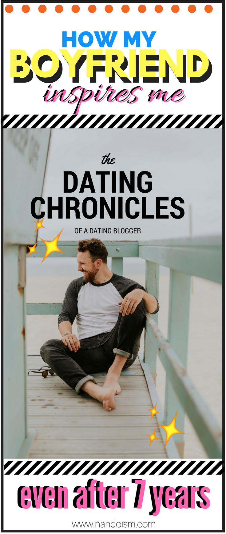 God grunn for online dating