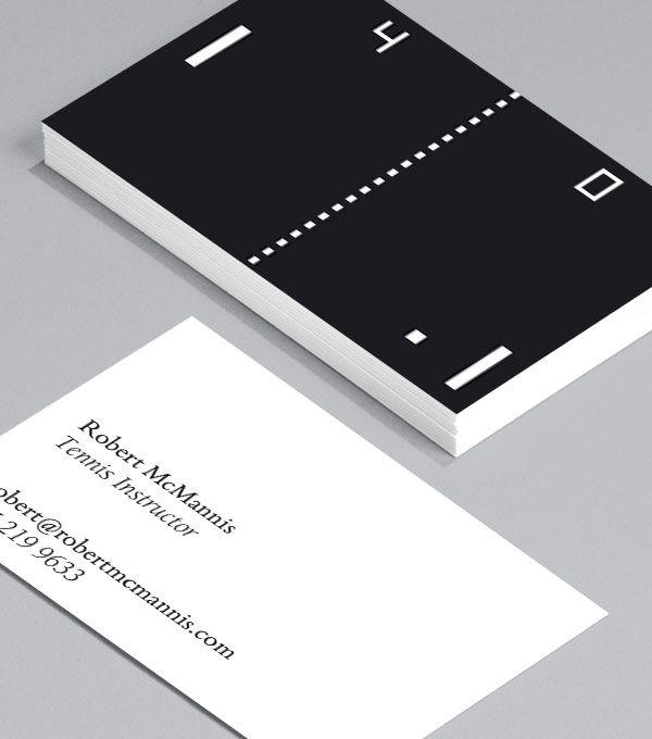 Guardate i modelli di design per biglietti da visita   MOO (Italia)