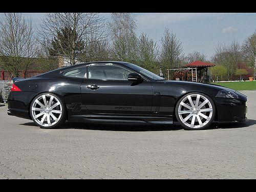 I Want This Jaguar Xk And Xkr Aston Martin Look Body Kit Jaguar Xk Jaguar Jaguar Car