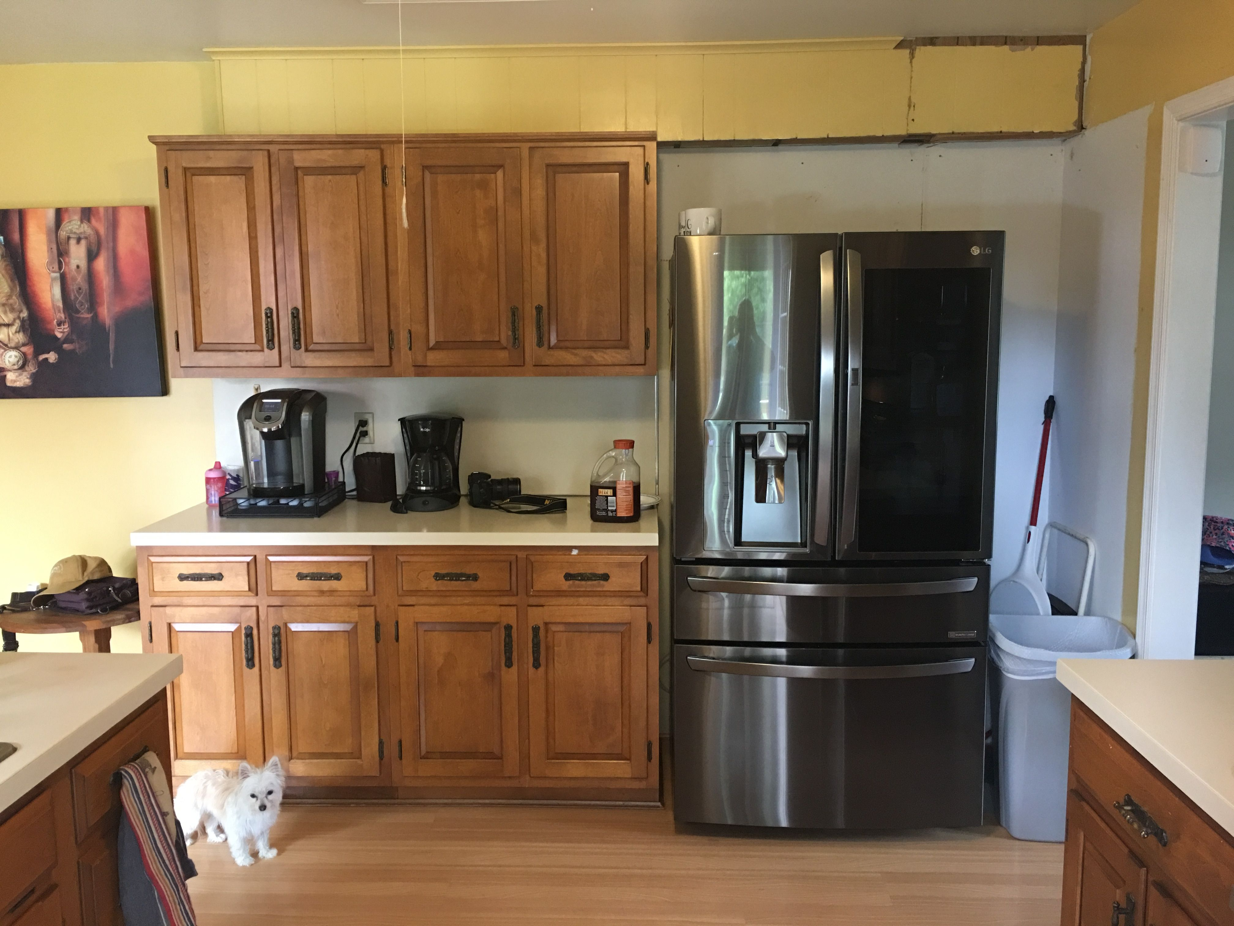 Pin By Choice Construction Services On Farm House Influenced Kitchen Remodel Kitchen Remodel Kitchen Countertops