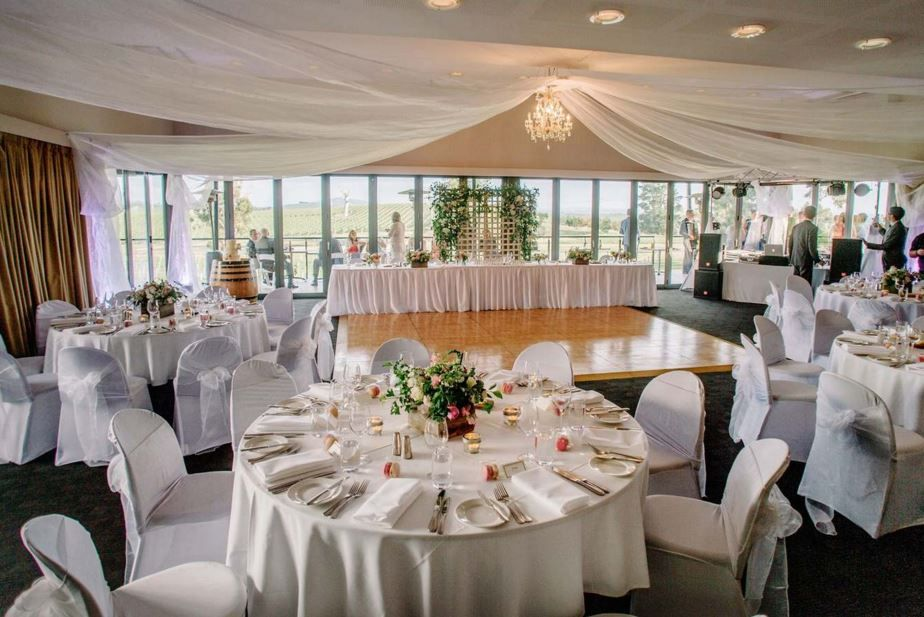 wedding receptions gold coast qld%0A Gold Coast Cruises  Imagine your wedding ceremony being performed on the  upper deck under cover whilst moored at the marina  with the lights from  u