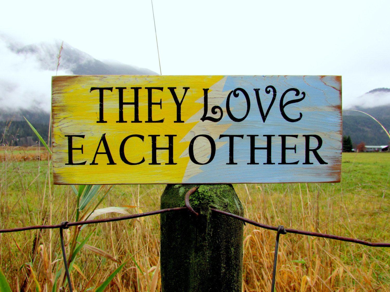 Barn Wood Grateful Dead Sign - Grateful Dead Wall Art - Grateful ...