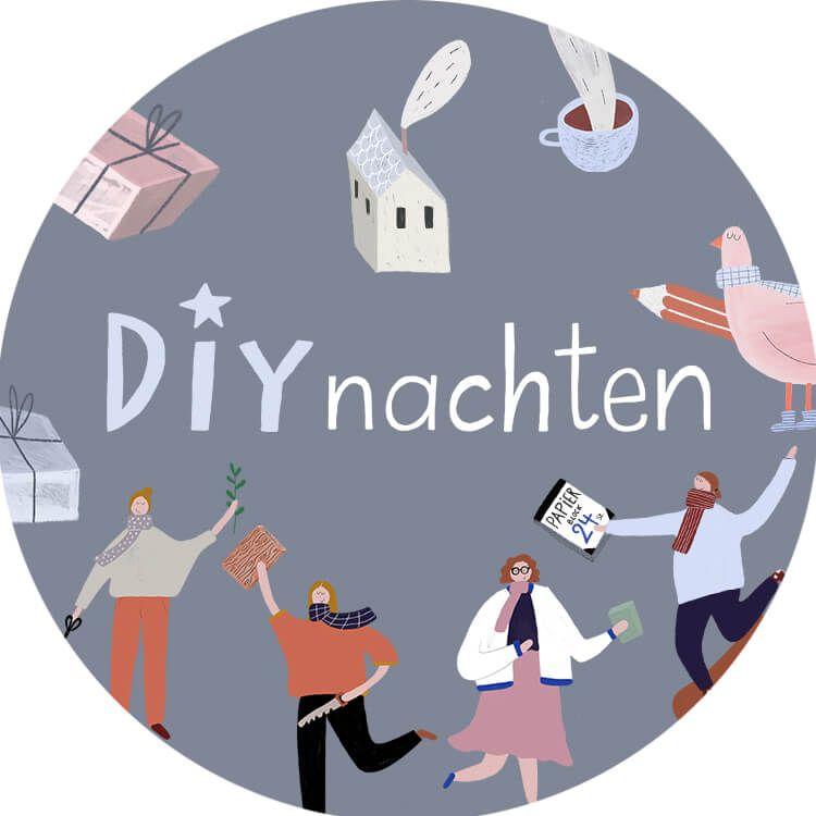Photo of Gestickte Gänseblümchen – 10 Minuten DIY | Mrs Greenhouse – DIY-Blog mit kreativen DIY-Anweisungen