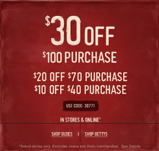 Hollister 30 Off 100 20 Off 70 Or 10 Off A 40 Purchase W Promo Code Exp 11 26 Printable Coupons Hollister Coupons