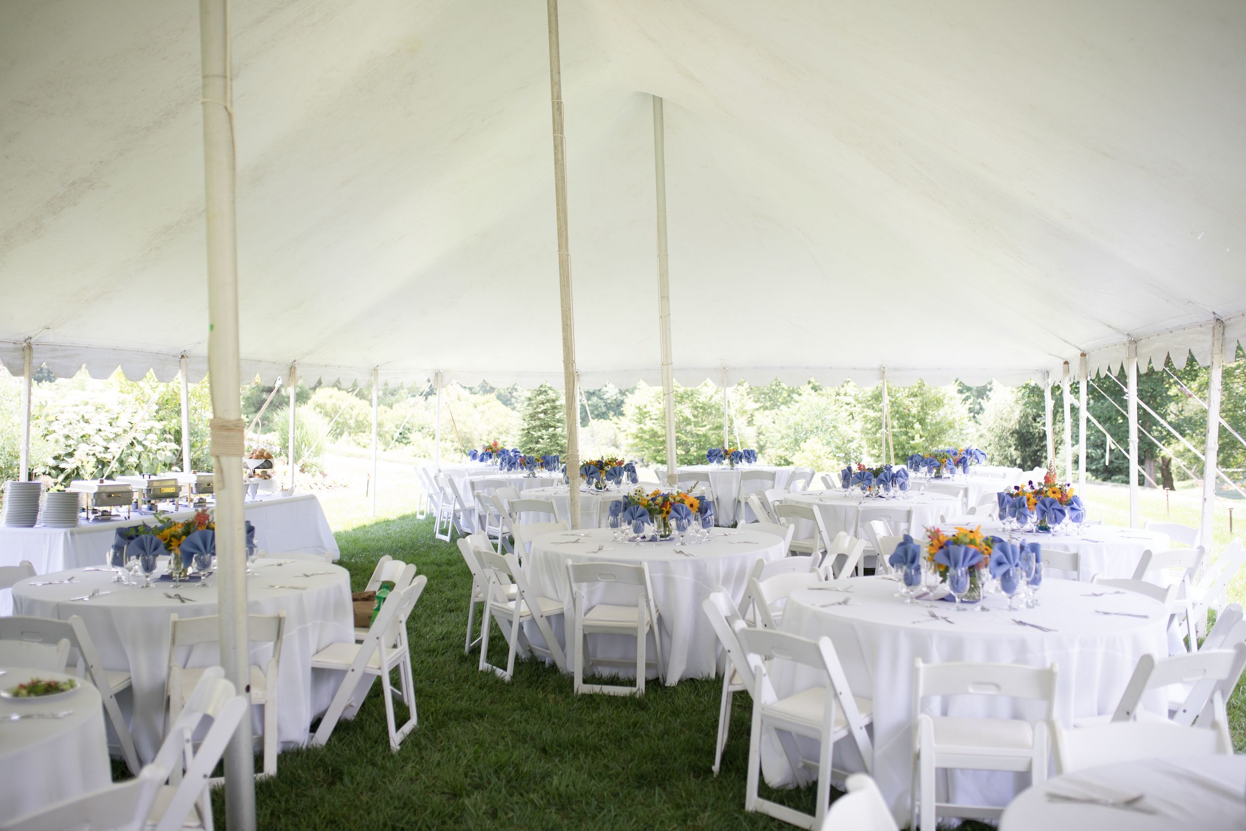 2020 Best Types Of Chair Rentals For Events Reventals Event Rentals Event Tent Wedding Tent Tent