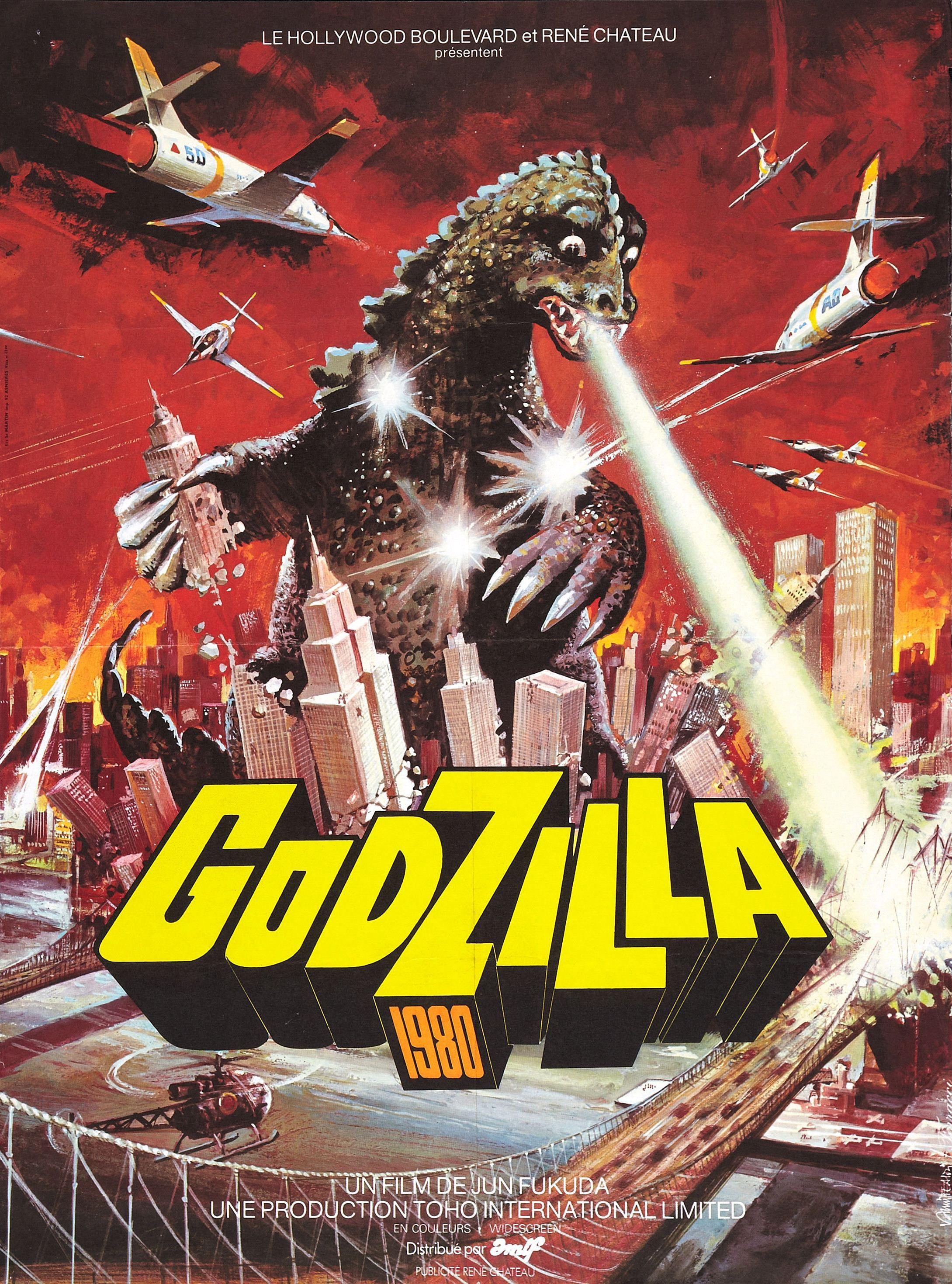 godzilla vs kong full movie download in english