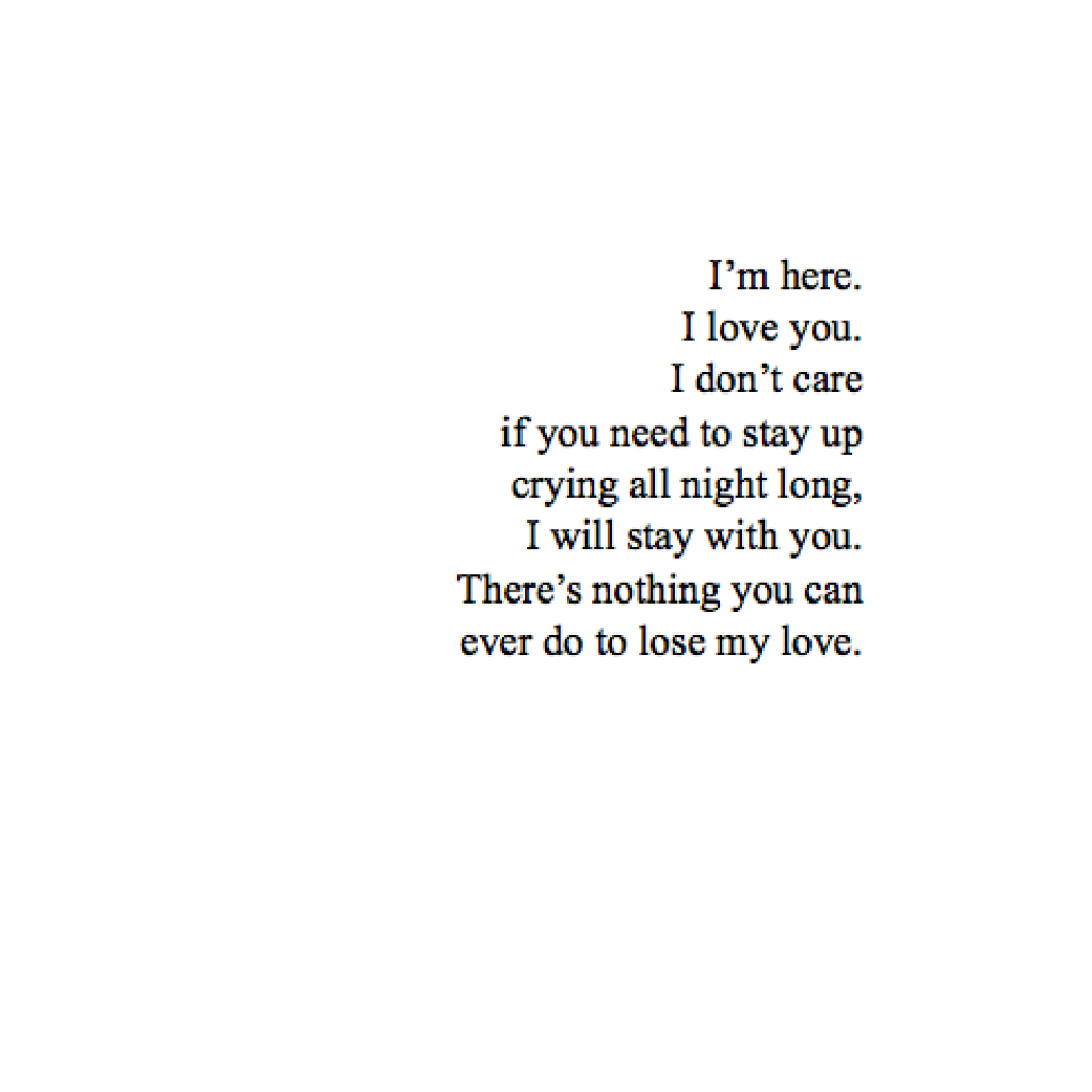 Quotes Tumblr Tumblr Quotes About Love .singlequotestumblrhplyrikzsad