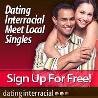 alternative lifestyles dating