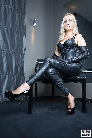 Pin auf Best of Domina