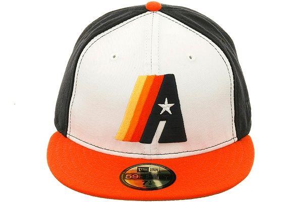 82b8673bbbf switzerland houston astros 47 mlb dark gray pink 47 clean up cap b673d  33a3b  best houston astros rl2 concept fitted hat by new era white navy  orange a073d ...
