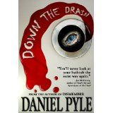 Down the Drain (Kindle Edition)By Daniel Pyle