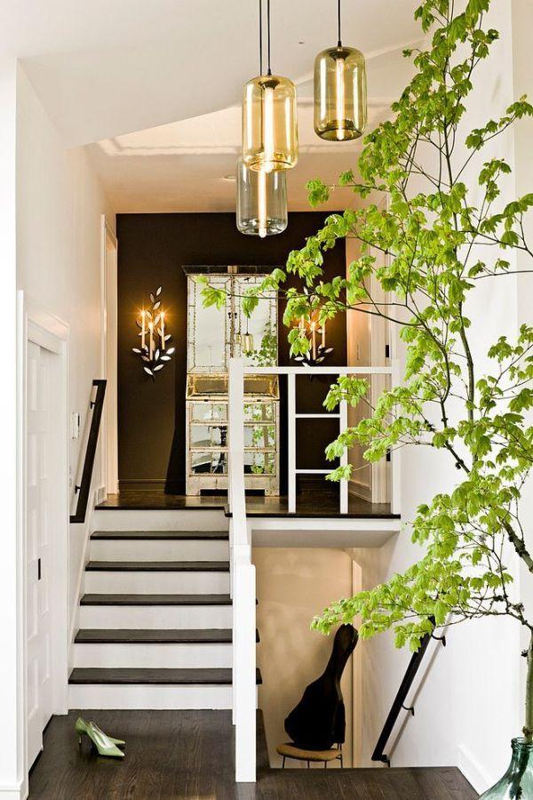 Split Level Homes Ideas And Inspiration House Design Split Foyer Mid Century Ranch