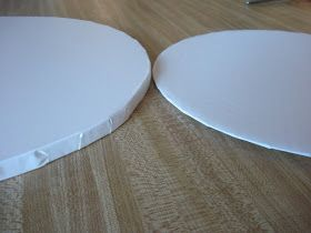 Cake Boards- First layer of Foundation | Cake boards, Cake decorating techniques, Cake ...