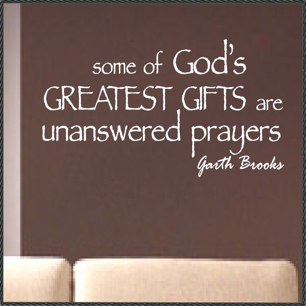 Citaten Geloof : Beste ideeën over unanswered prayers op pinterest