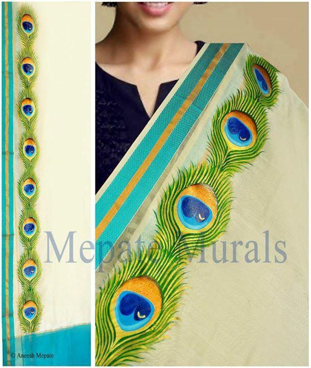 Pin by Ashwini Krishna on Mural | Pinterest | Fabric ...  Pin by Ashwini ...