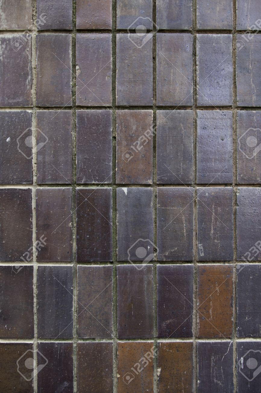 Stock Photo Tile Floor Flooring Ceramic Tiles