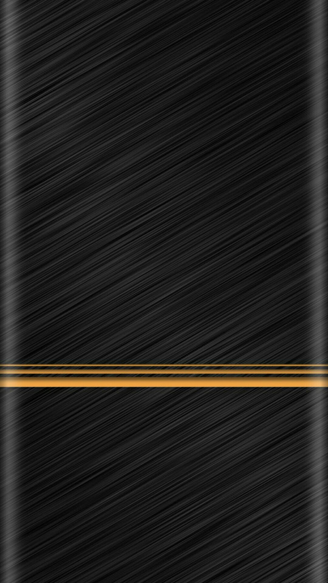 Popular Wallpaper Home Screen Background - a6ffa007e7aeb1d23705c3b234ad0111  Collection_486570.jpg