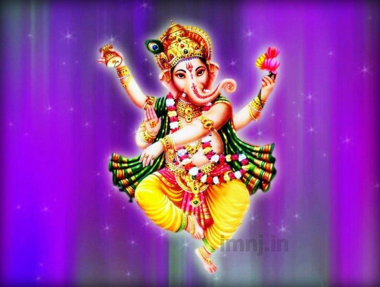 Pin By Thusanthini Sethupillai On Rooyie Ganesha Lord Picture Collection Essay