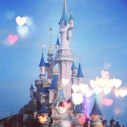 Disneyland The Happiest Place On Earth Disney Fun Disney Version Disney Movies To Watch