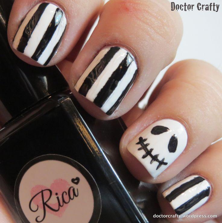acrylic nails for toes | Nail Art | Pinterest | Nail art galleries