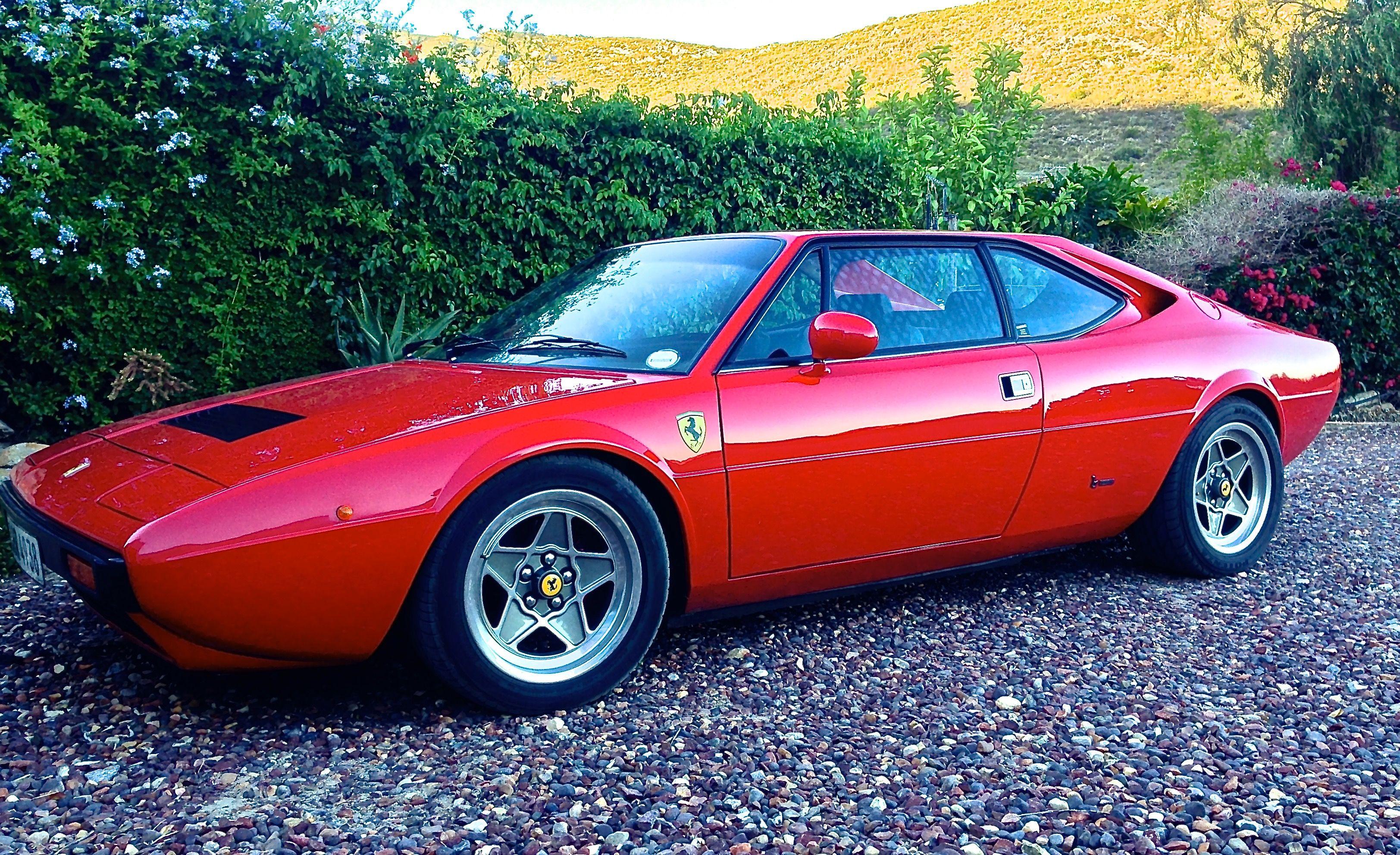a6ffdb1c862767a6c4f238b8817f7a45 Outstanding Ferrari Mondial 8 Sale south Africa Cars Trend