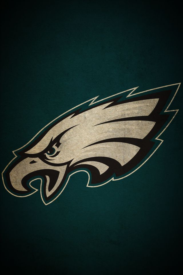 Philadelphia Eagles Iphone Wallpapers 25 Wallpapers 3d