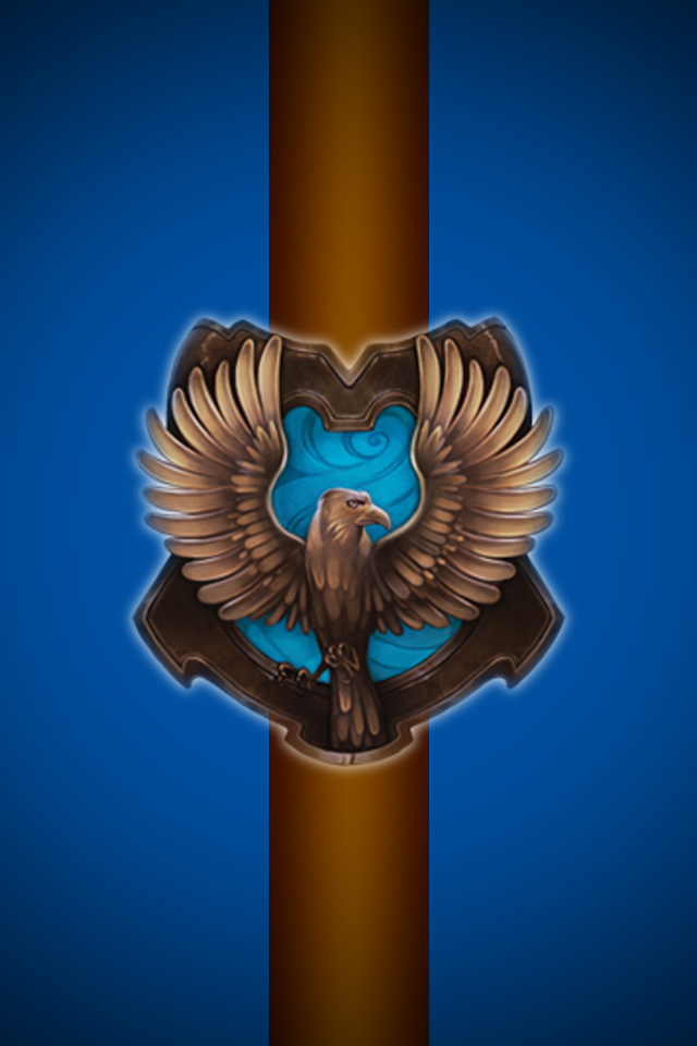 Ravenclaw Iphone Wallpaper Live Wallpaper Hd Harry Potter Iphone Wallpaper Harry Potter Wallpaper Harry Potter Phone