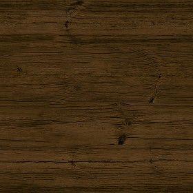 Textures   -   ARCHITECTURE   -   WOOD   -   Fine wood   -  Dark wood - Dark old raw wood texture seamless 04259 #woodtextureseamless Textures   -   ARCHITECTURE   -   WOOD   -   Fine wood   -  Dark wood - Dark old raw wood texture seamless 04259 #woodtextureseamless