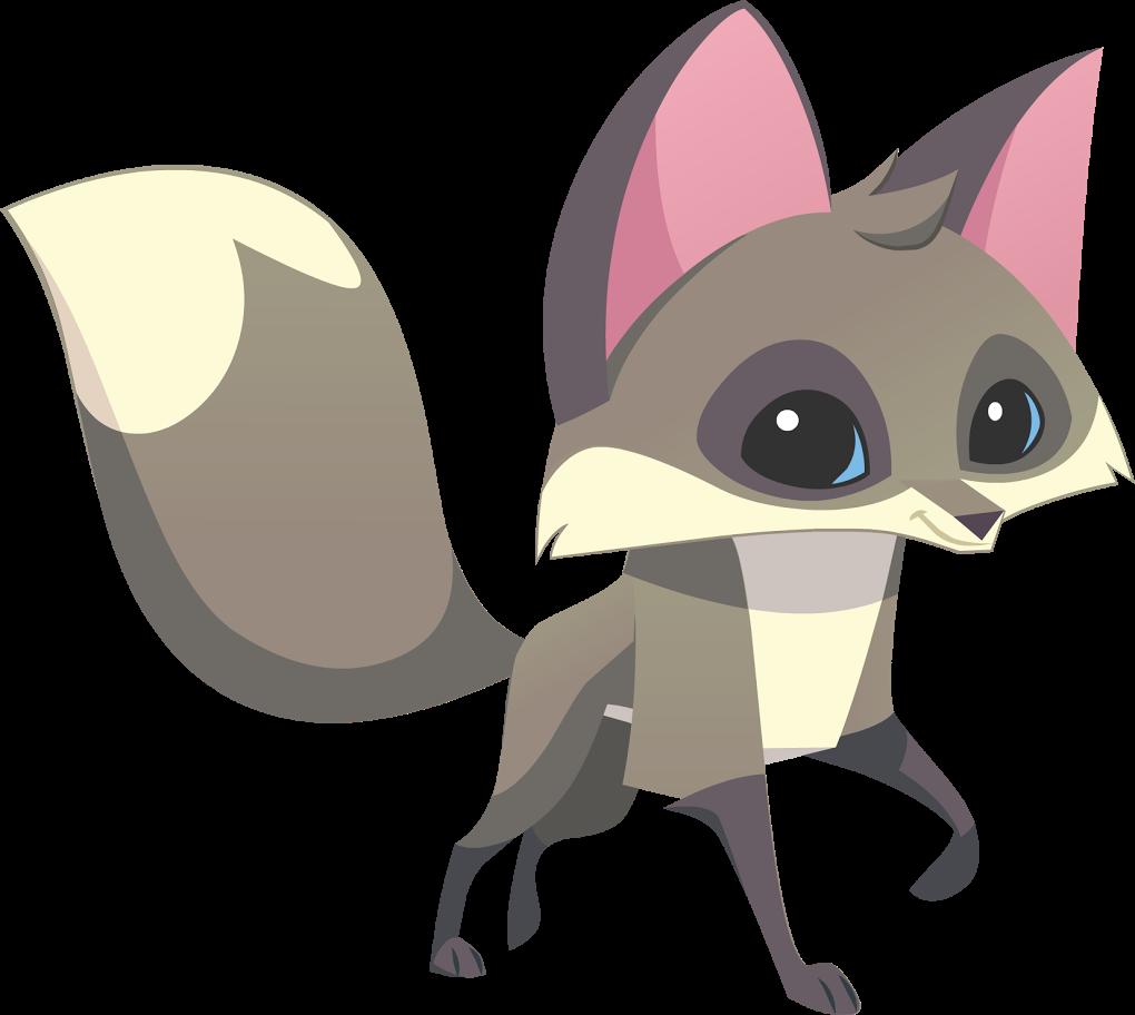 Fox Animal Jam Pet Fox Animal Jam Drawings
