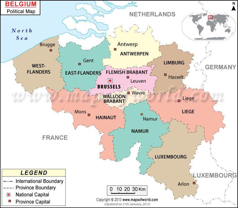 Mapa belgica cerca con google mudanzas internacionales mapa belgica cerca con google gumiabroncs Image collections