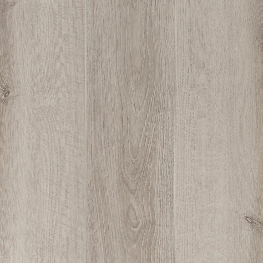 Webster Laminate 10mm 100069145 Floor And Decor With Images Flooring Laminate Flooring Oak Laminate