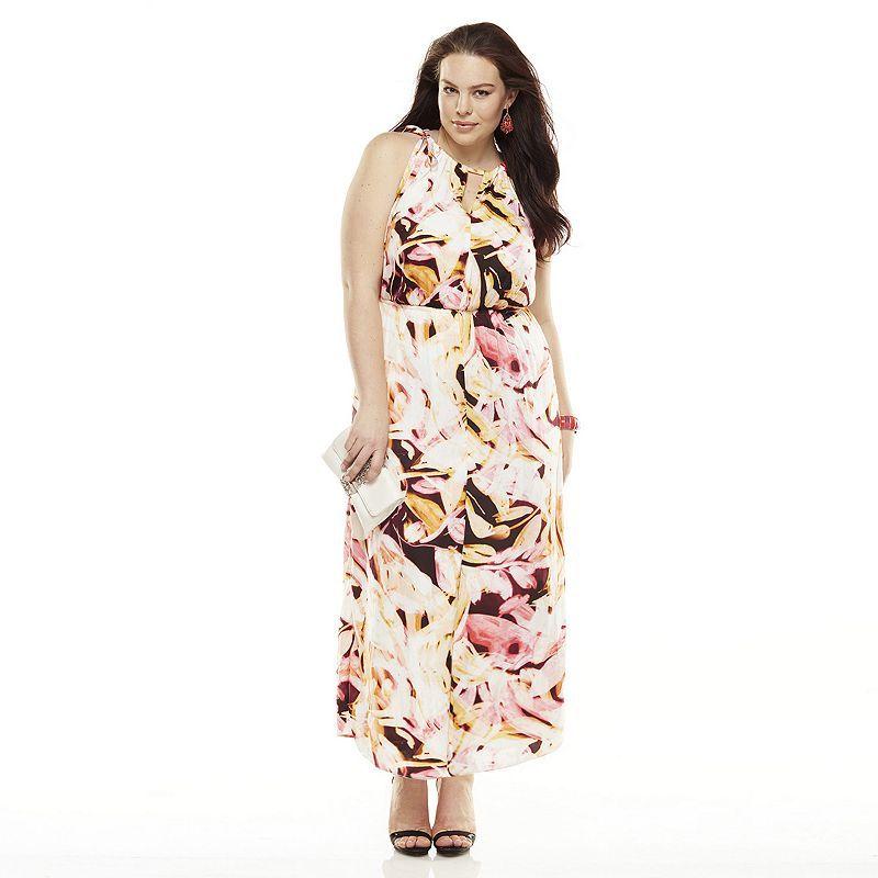 Plus Size Fancy Dress Movies My Fashion Dresses Pinterest