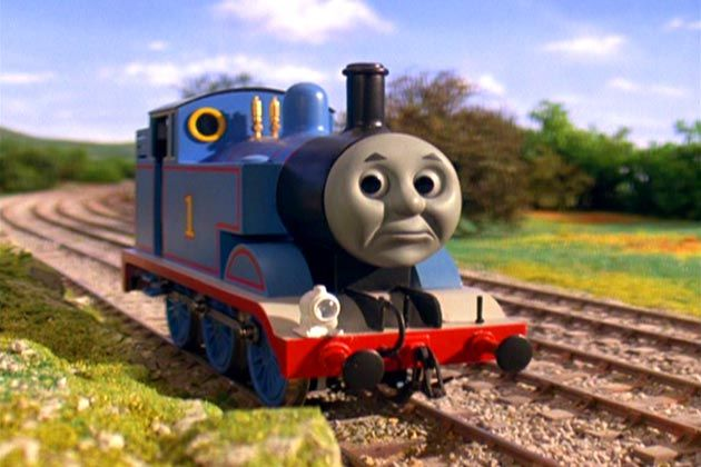 Pin By Ap On Thomas And Friends Thomas And Friends Thomas The Train Thomas The Tank Engine