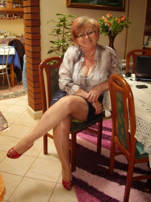 hot-tumblr-mature-ugly-women-that-was-partner