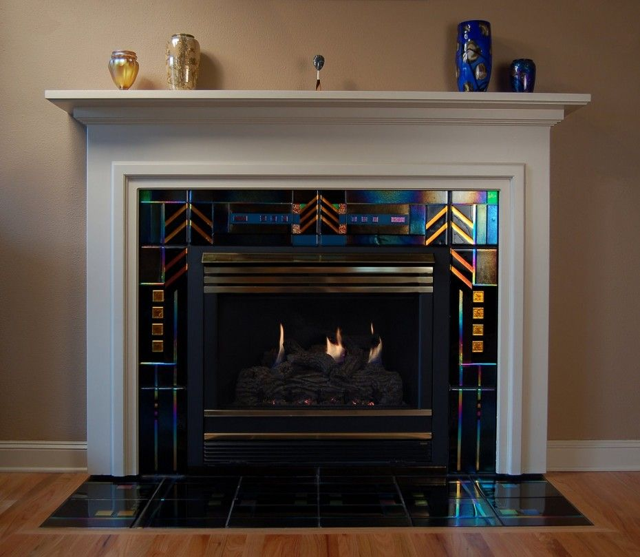 Super Ideas Inspiration Salient Black Fireplace Fixtures Beutiful Home Inspiration Xortanetmahrainfo