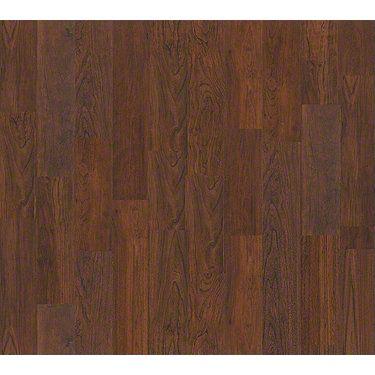 Caribbean Vue Sl929 Laminate Flooring Dary Carpets Streamwood Il Laminate Flooring Laminate Ash Flooring