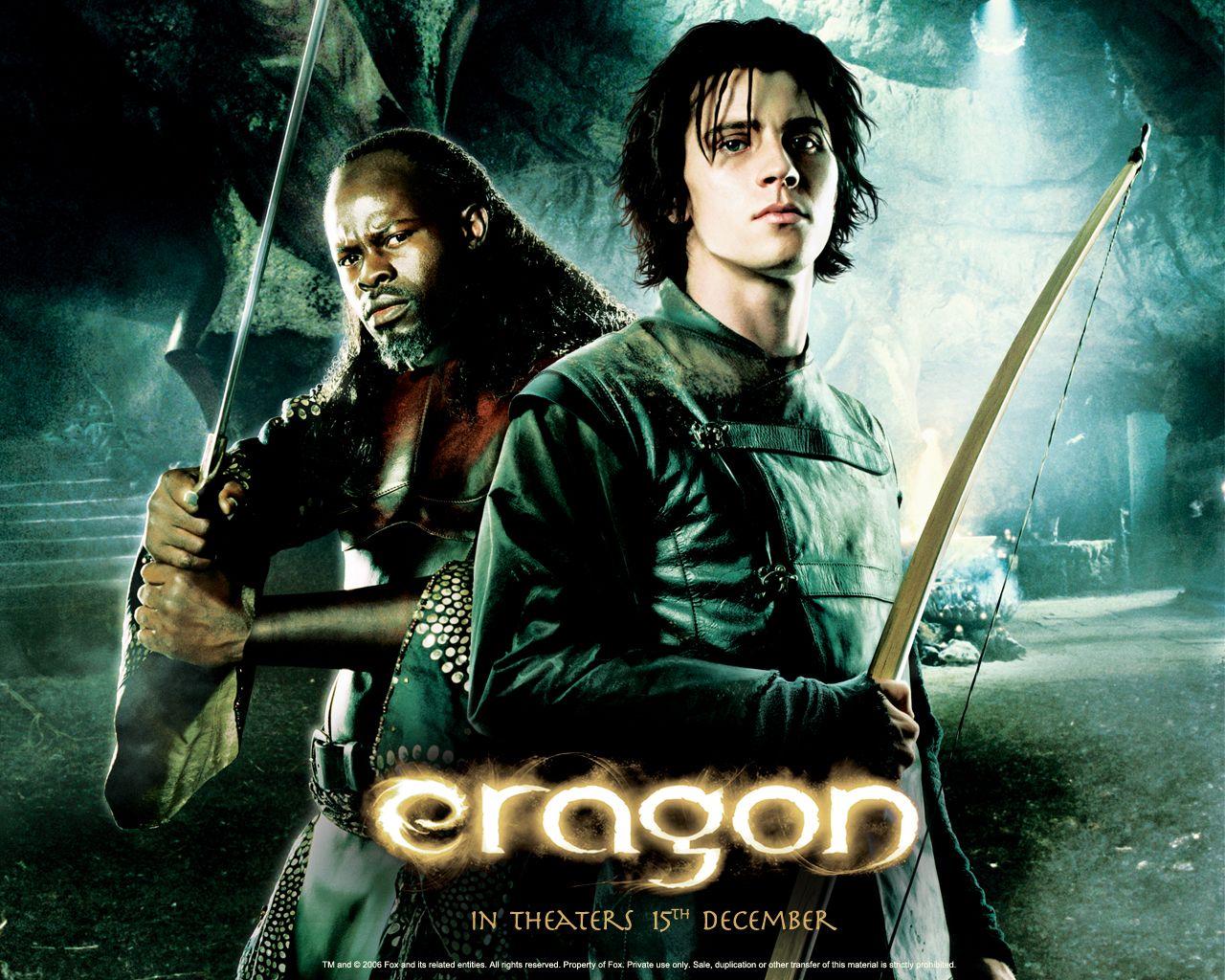 Garrett Hedlund - Murtagh   Eragon movie, Eragon, Eragon ...