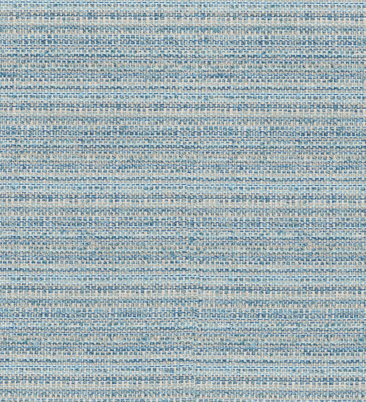 405042 Dynamo Aegean PK Lifestyles Fabric