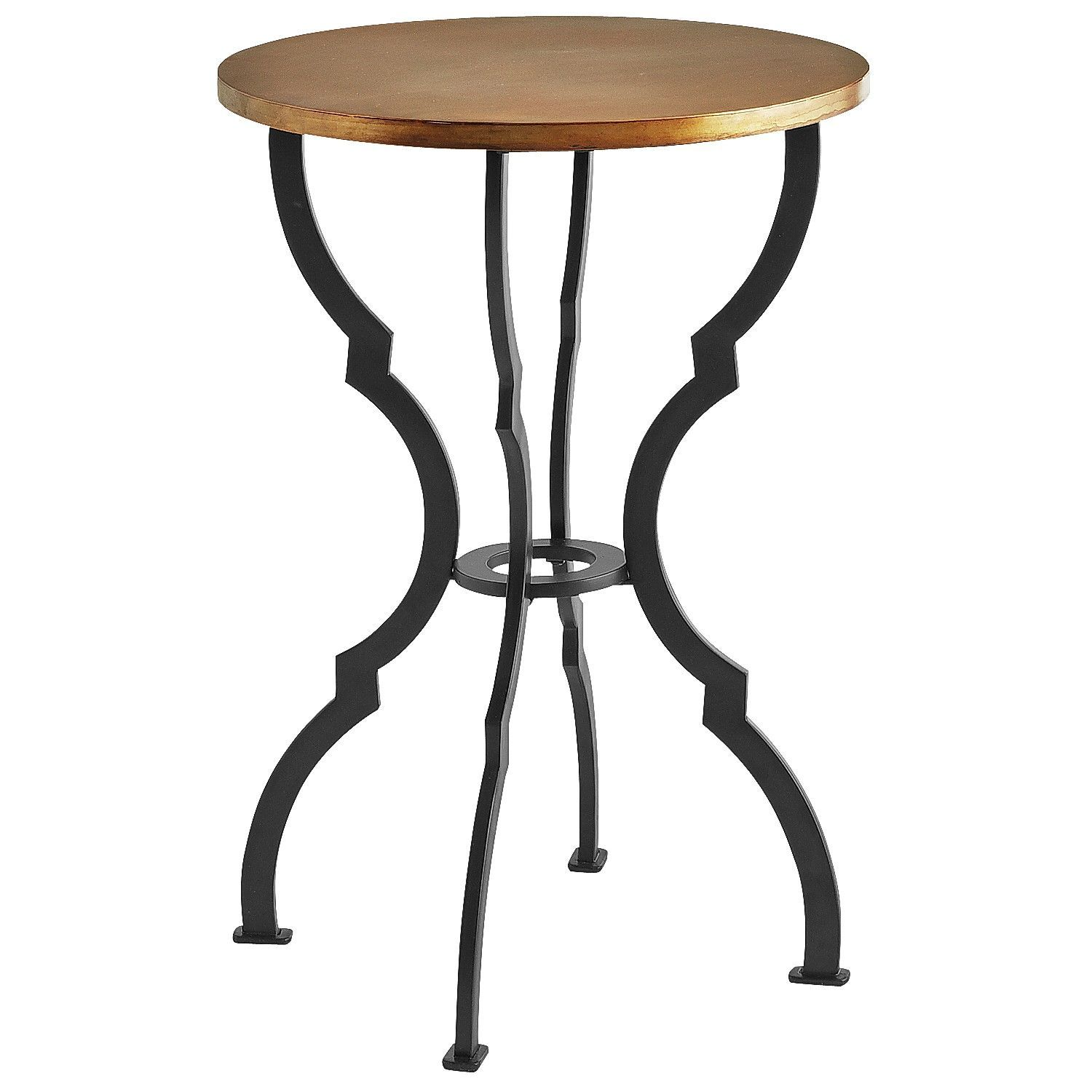 Colton End Table | Pier 1 Imports | Coffee and Side Tables ...