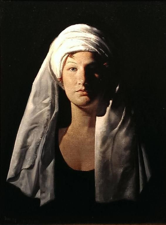 Ray Donley Baroque Portrait Products In 2019 Baroque
