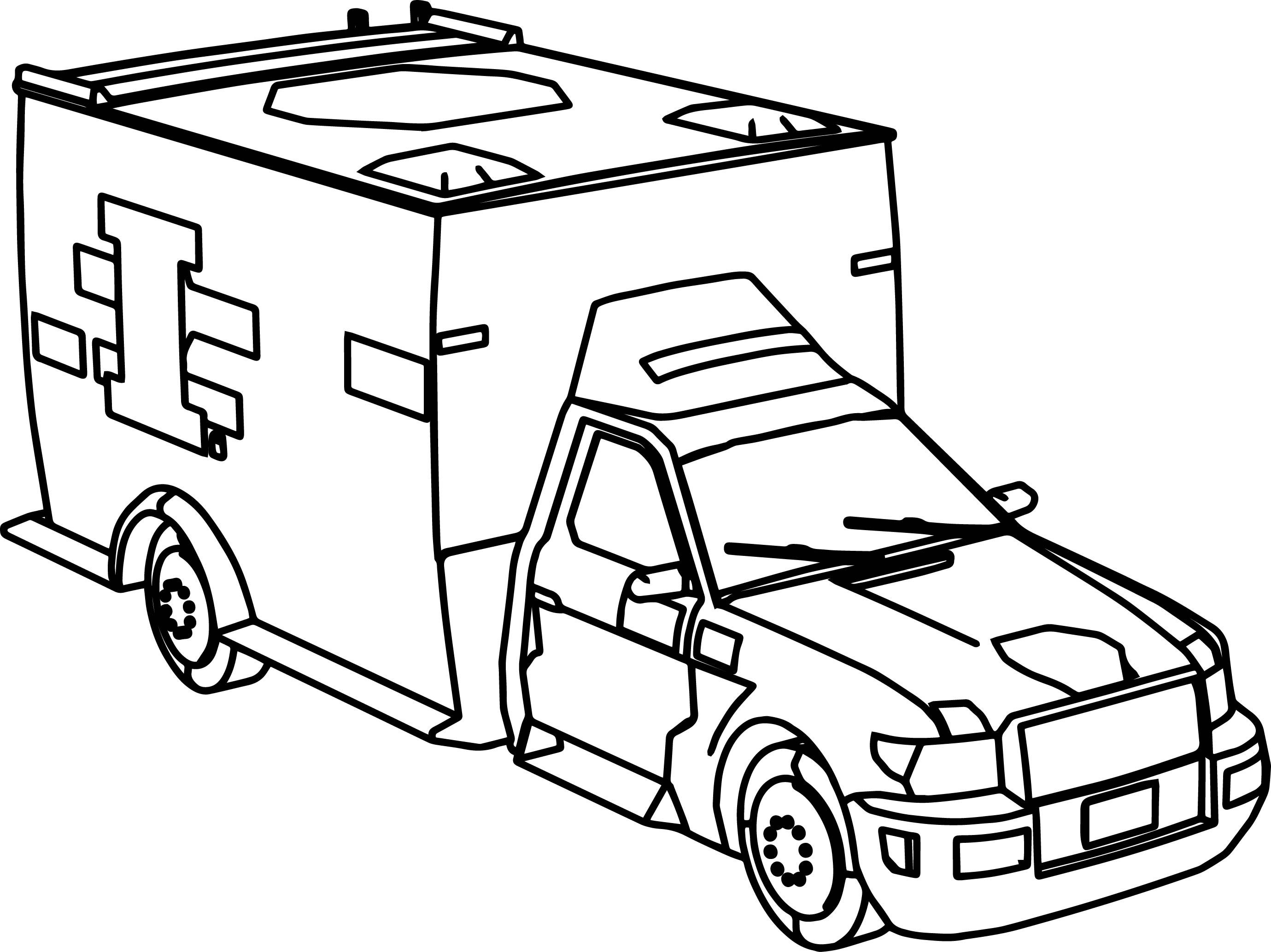 Nice Fire Department Car Crysis Coloring Page Fire Department Coloring Pages Color
