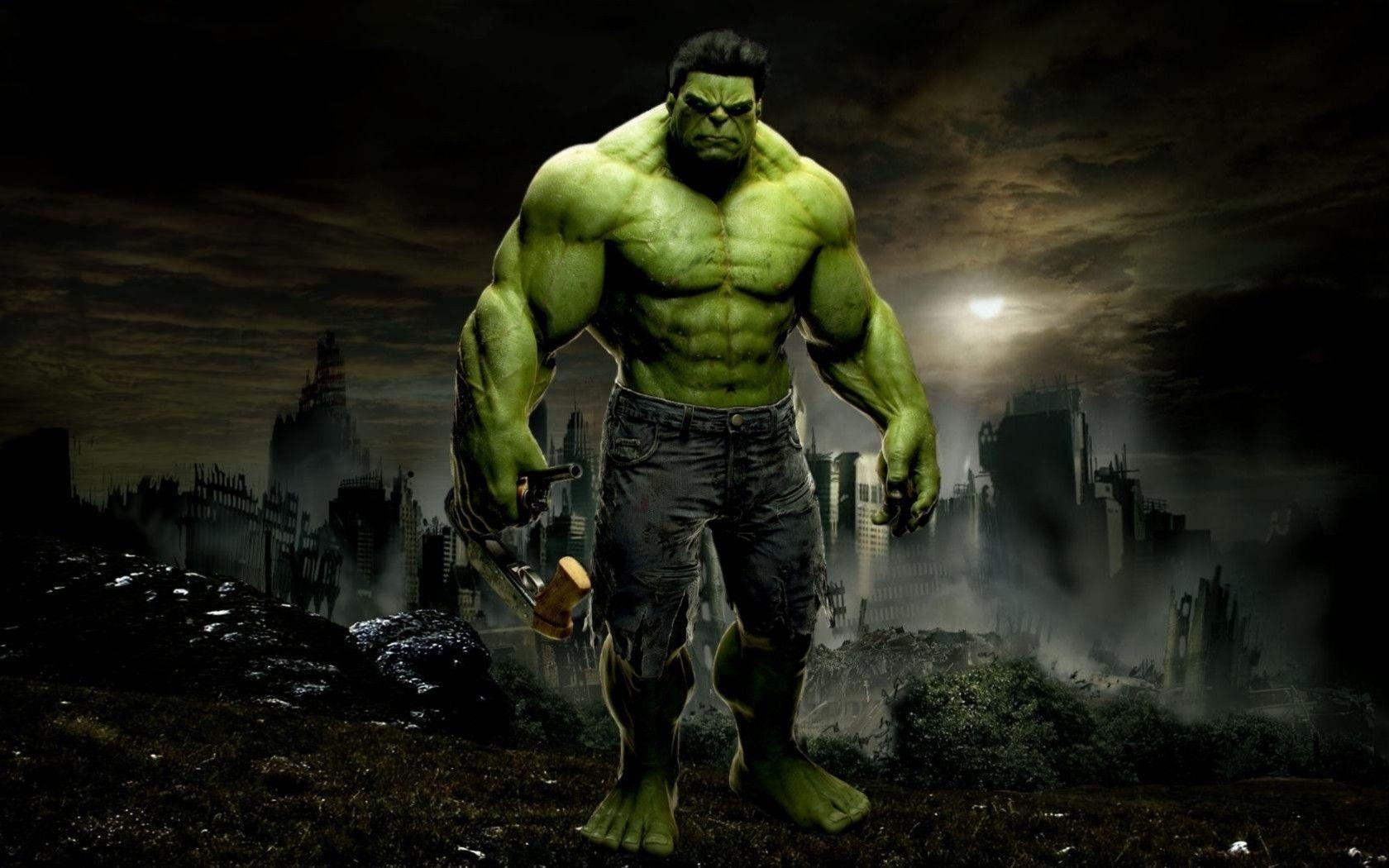 10 Best Cool Hulk Hd Wallpapers Full Hd 1920 1080 For Pc Background In 2020 Hero Wallpaper Hero Wallpapers Hd Avengers Wallpaper