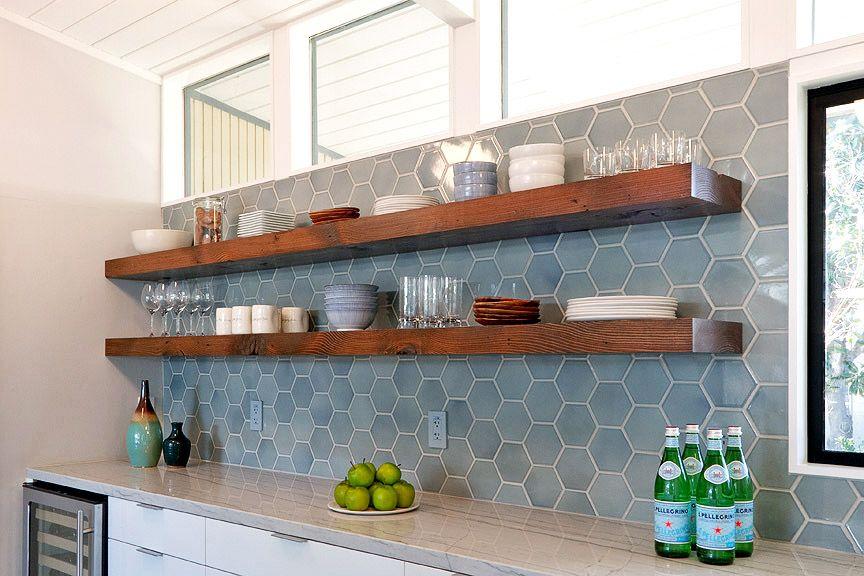 An Eichler In Walnut Creek Rue Kitchens Pinterest Walnut Creek Interiors And Kitchens