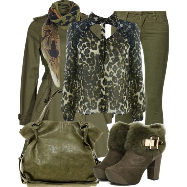 """iSpy"" by nicola-conner on Polyvore"