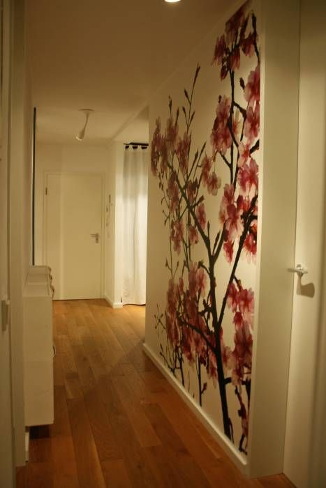 Wohnideen, Interior Design, Einrichtungsideen \ Bilder Feng shui - feng shui farben tipps ideen interieur