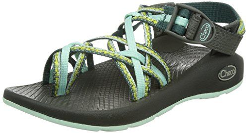 Chaco Womens ZX/3? Yampae Stardust - Sandals