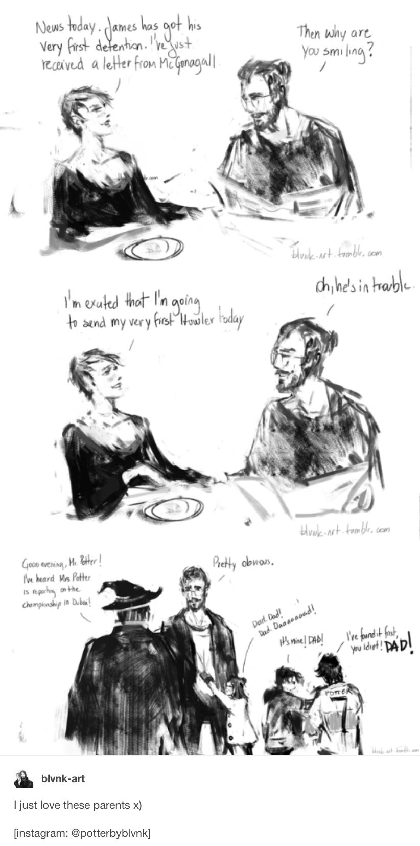 Harry And Ginny Harry And Ginny Harry Potter Ships Harry Potter Hufflepuff