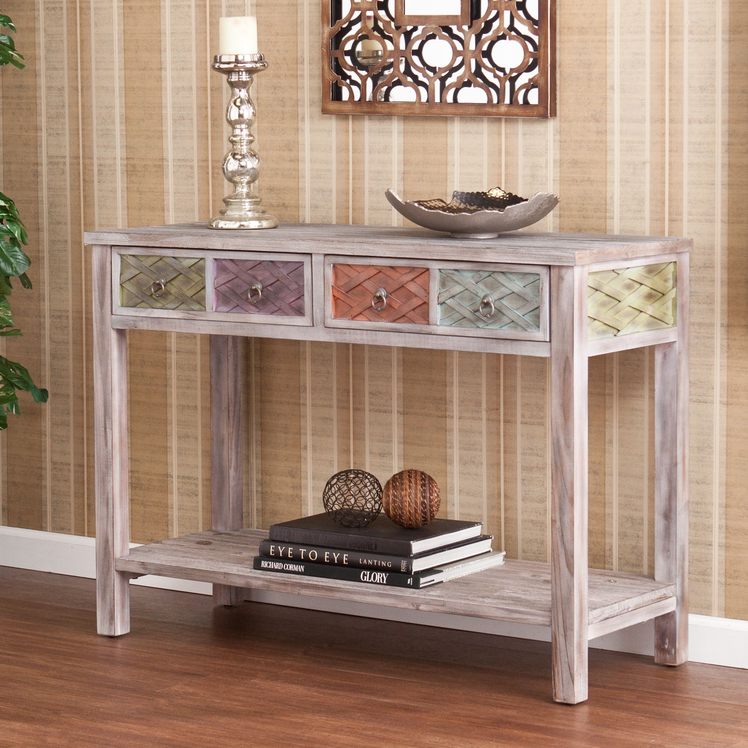 Buy harper blvd from overstock for everyday discount prices upton home lafond console sofa table overstock shopping great deals on upton home coffee sofa end tables geotapseo Images