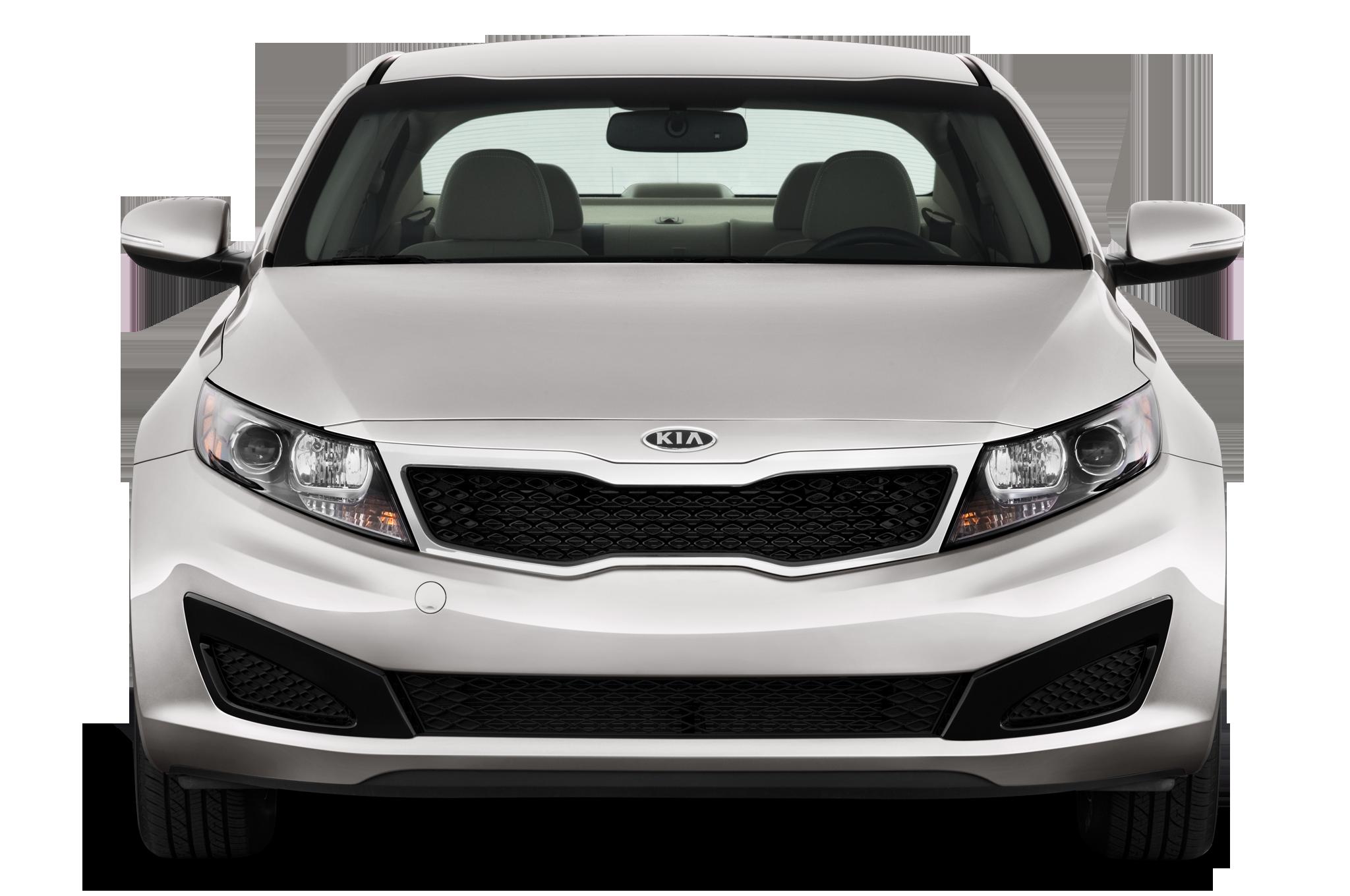 Kia Png Image Kia Kia Motors Image