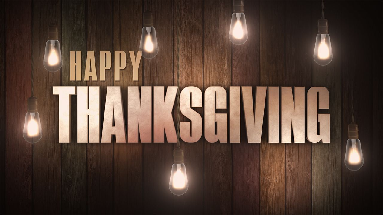 Image result for thanksgiving theme lighting